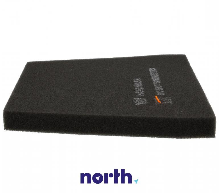 Filtr 1128526025 do odkurzacza Electrolux,3