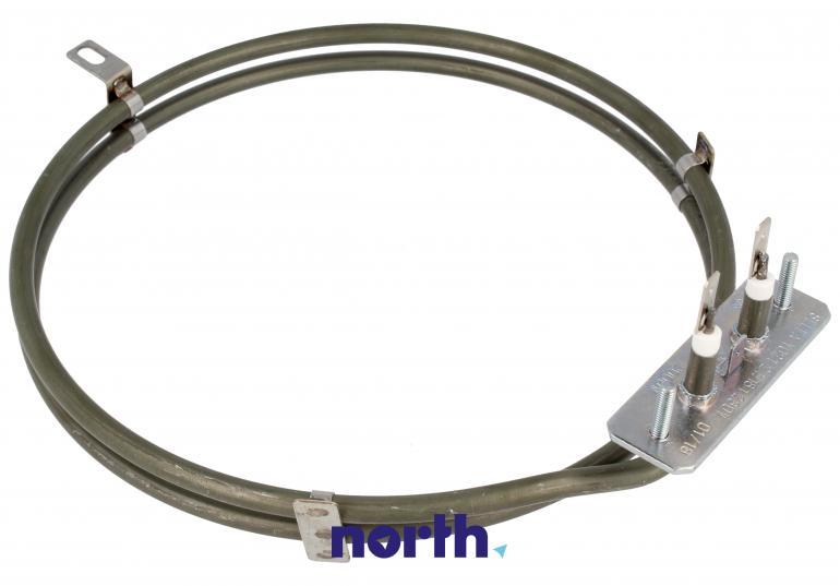 Grzałka termoobiegu 2000W do piekarnika Ardo 524011800,0