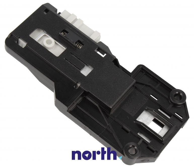 Blokada elektromagnetyczna otwarcia drzwi 3792030342 do pralki Electrolux 3792030342,0