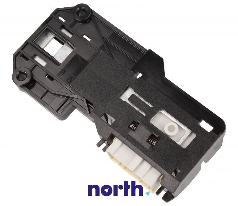Blokada elektromagnetyczna otwarcia drzwi 3792030342 do pralki Electrolux 3792030342,1
