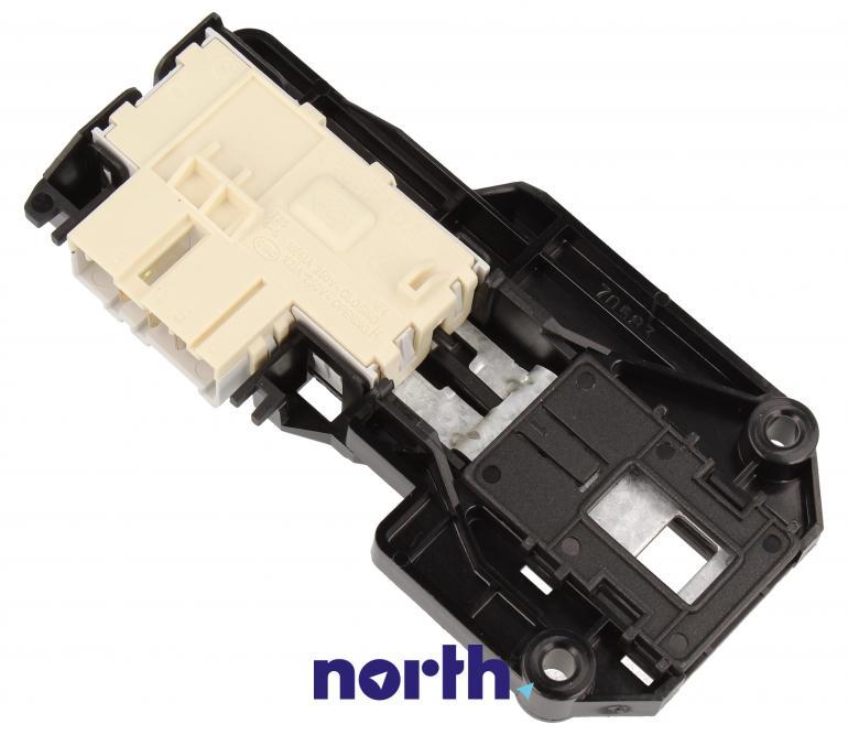 Blokada elektromagnetyczna otwarcia drzwi 3792030342 do pralki Electrolux 3792030342,2