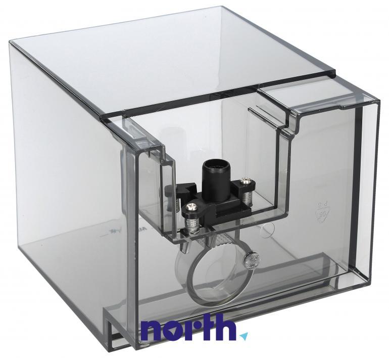 Pojemnik na wodę do ekspresu Domena 500591712,2