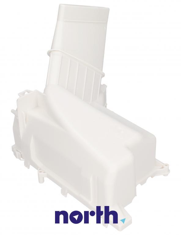 Komora dolna pojemnika na proszek do pralki Zanussi 1327301014,0