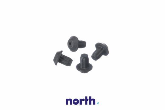 Stopka rusztu do płyty gazowej Neff 00166281,1