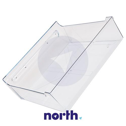 Szuflada zamrażarki do lodówki AEG 2064652148,1