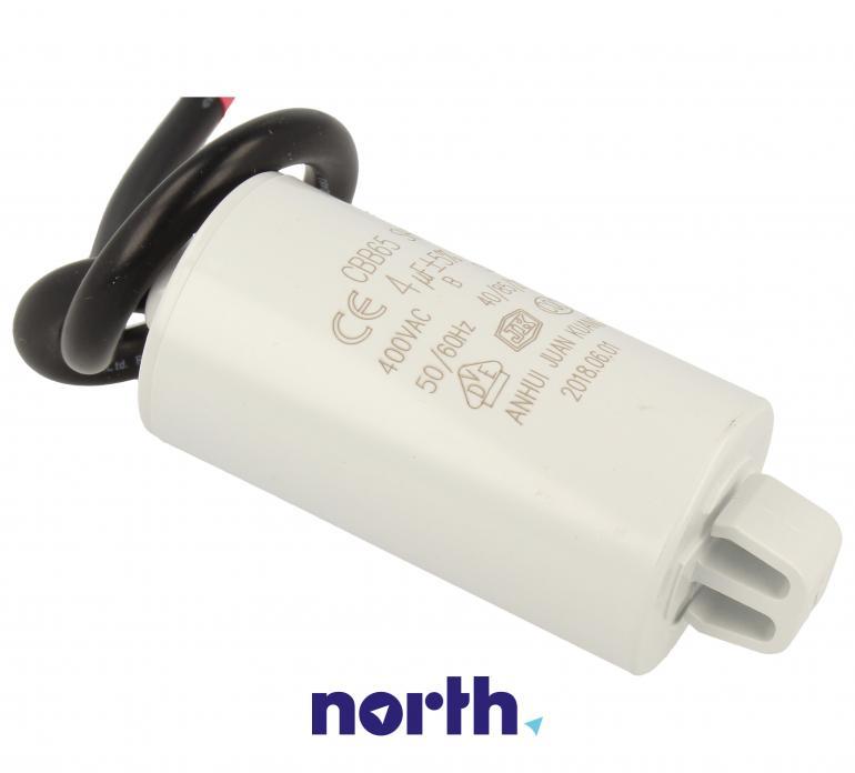 Kondensator sprężarki do lodówki Vestfrost 32007063,3