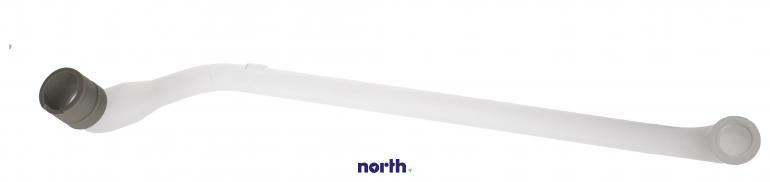 Rura ramienia spryskiwacza do zmywarki AEG 1528192006,0