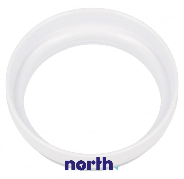 Pieścień adaptacyjny do butelki do karmienia Philips 421333415291,1