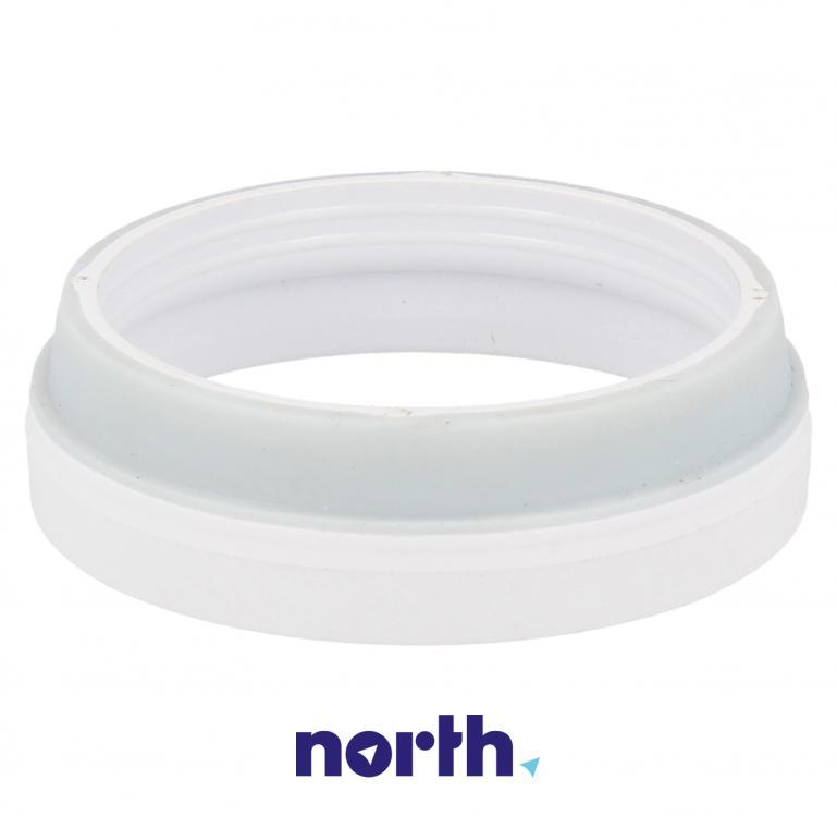 Pieścień adaptacyjny do butelki do karmienia Philips 421333415291,2