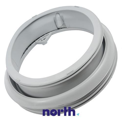 Fartuch 1108510304 do pralki Electrolux,0