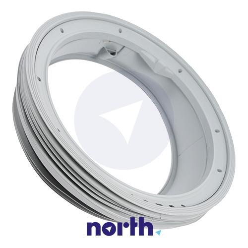 Fartuch 1108510304 do pralki Electrolux,1