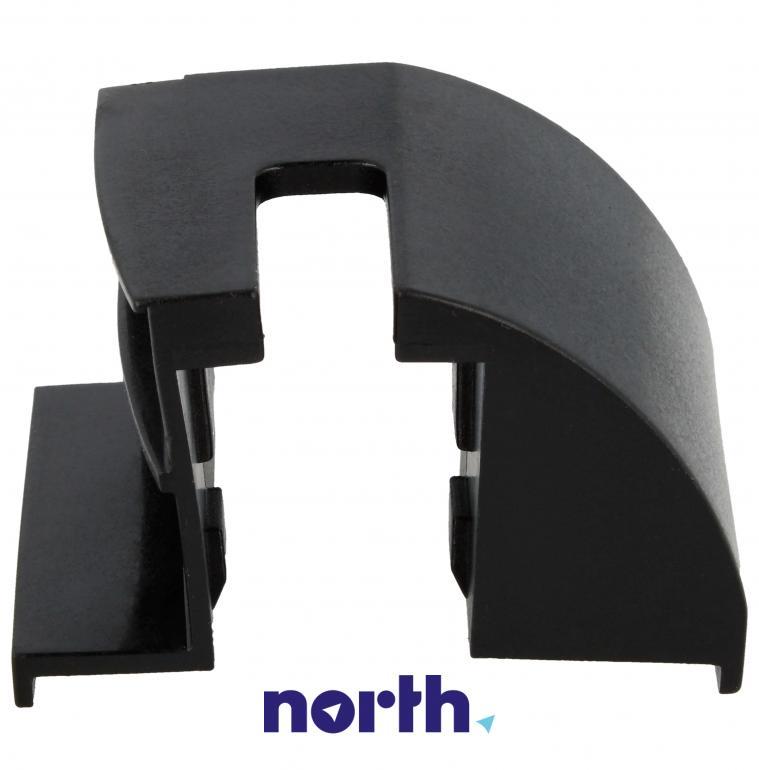 Mocowanie szyby drzwi do piekarnika Arthur Martin 3304462033,3