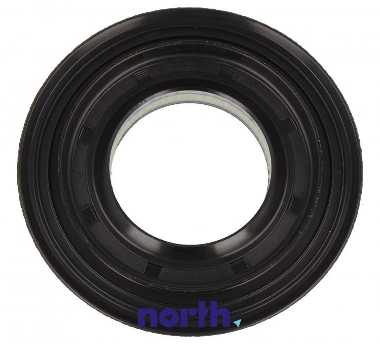 Simmering-uszczelniacz MDS61897001 do pralki LG,1