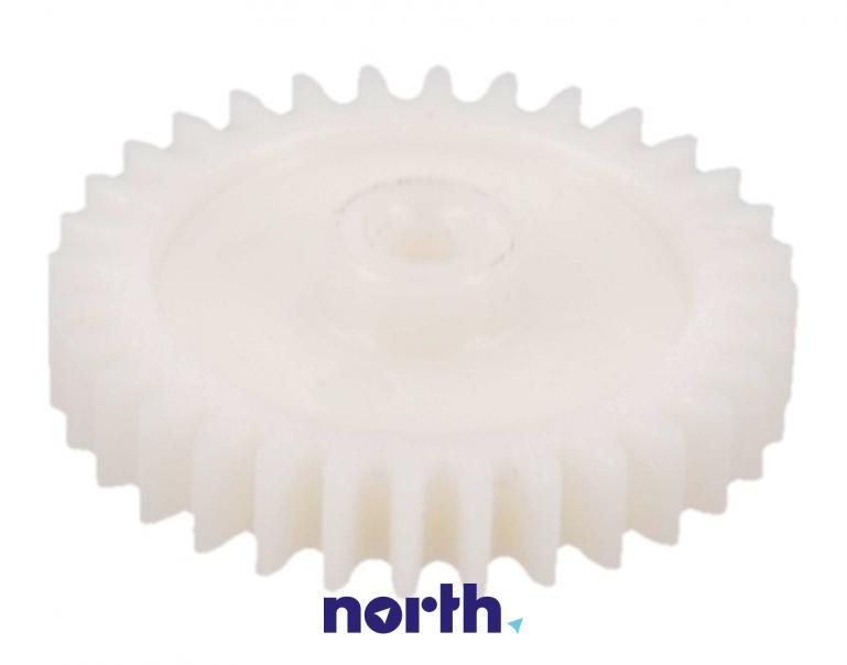 Koło zębate do depilatora Philips 420303571461,0