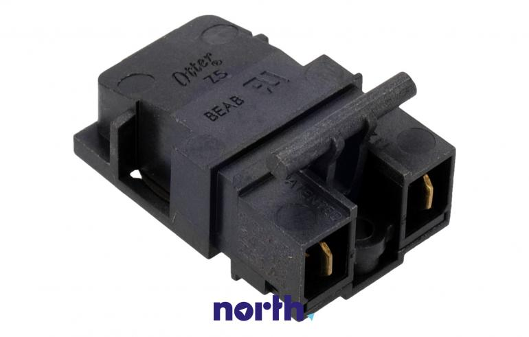 Przełącznik do czajnika Philips 421325893871,0