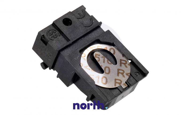 Przełącznik do czajnika Philips 421325893871,1