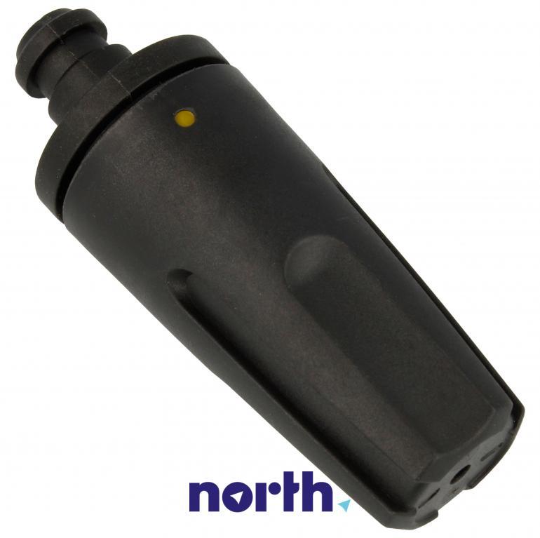 Dysza do myjki ciśnieniowej Nilfisk 126481116,0