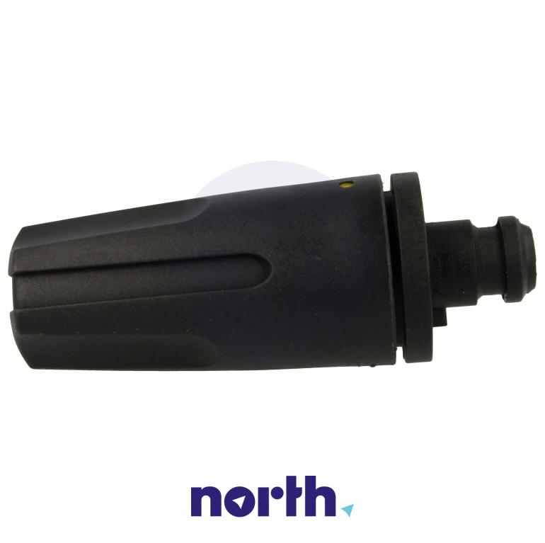 Dysza do myjki ciśnieniowej Nilfisk 126481116,2
