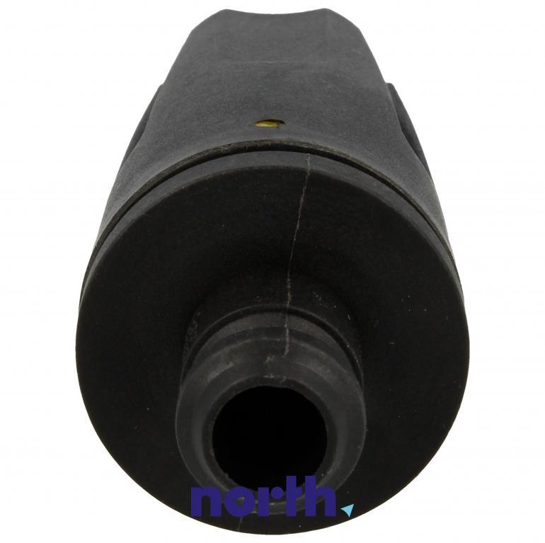 Dysza do myjki ciśnieniowej Nilfisk 126481116,3