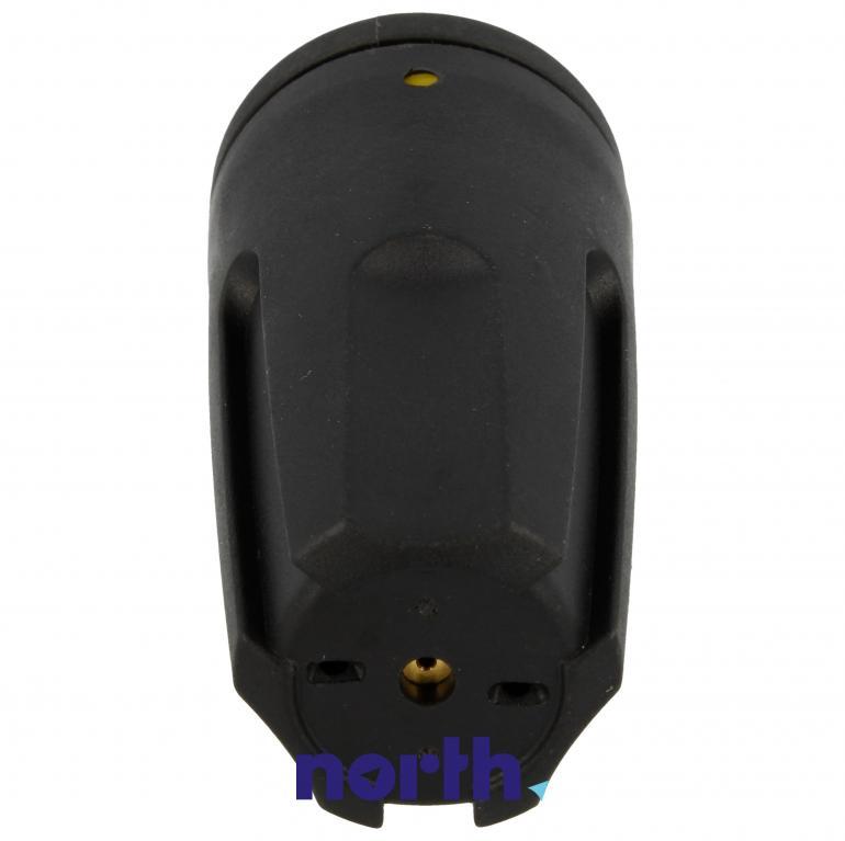 Dysza do myjki ciśnieniowej Nilfisk 126481116,4