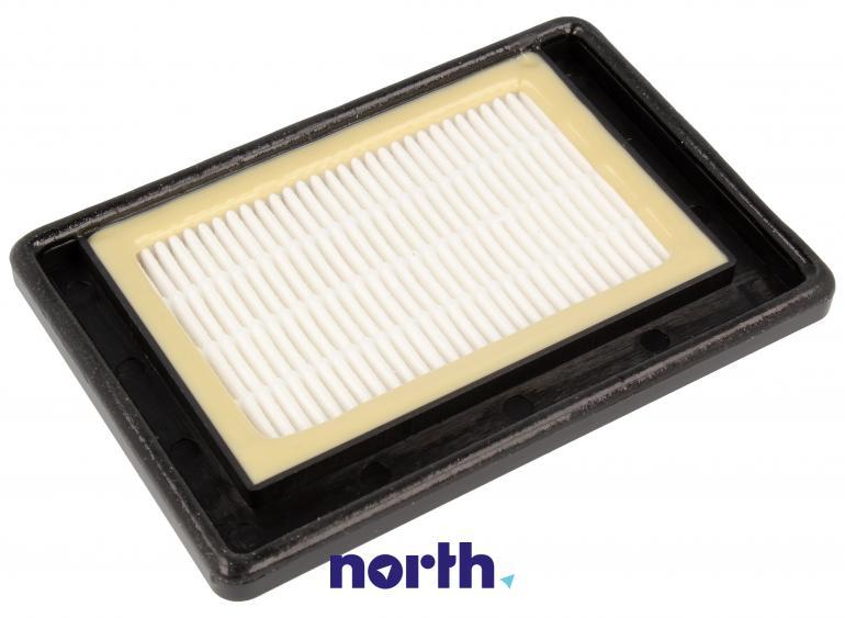 Filtr EPA AEF05 do odkurzacza Electrolux,2
