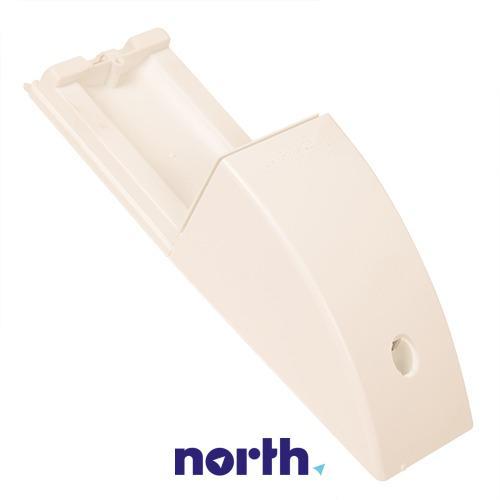 Uchwyt żarówki do lodówki AEG 2234305023,0