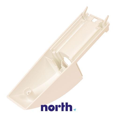 Uchwyt żarówki do lodówki AEG 2234305023,1