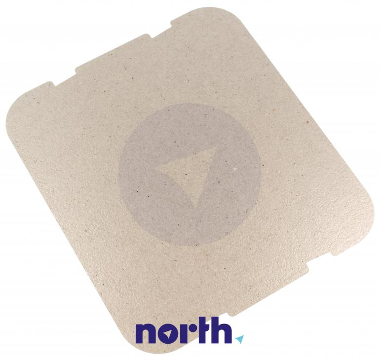 Płytka mikowa do mikrofalówki AEG 50280601001,0