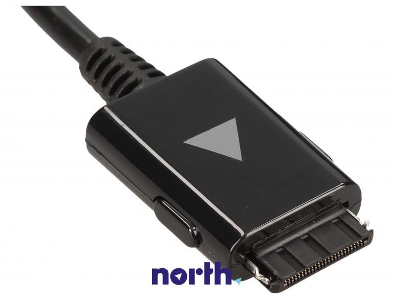 Kabel SCART AV,1