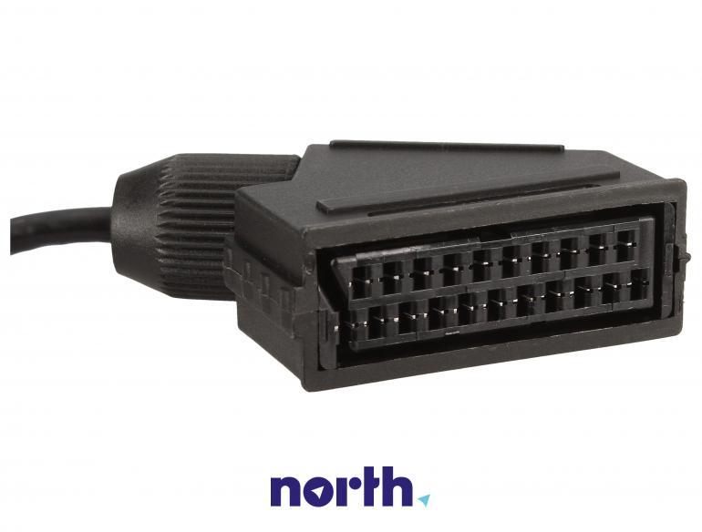 Kabel SCART AV,2