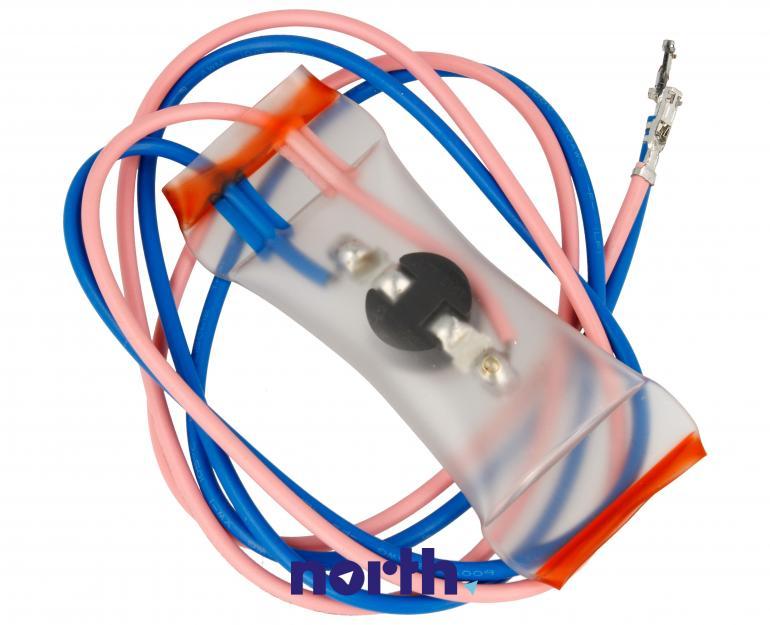 Termostat zamrażarki do lodówki Sharp FTHMA038CBKZ,1
