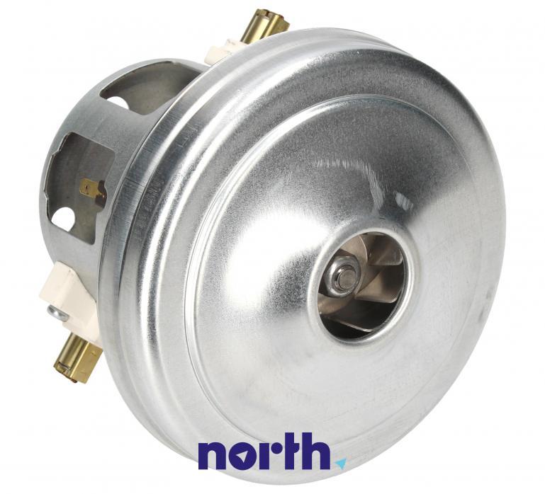 Silnik 2191320015 do odkurzacza Electrolux,0