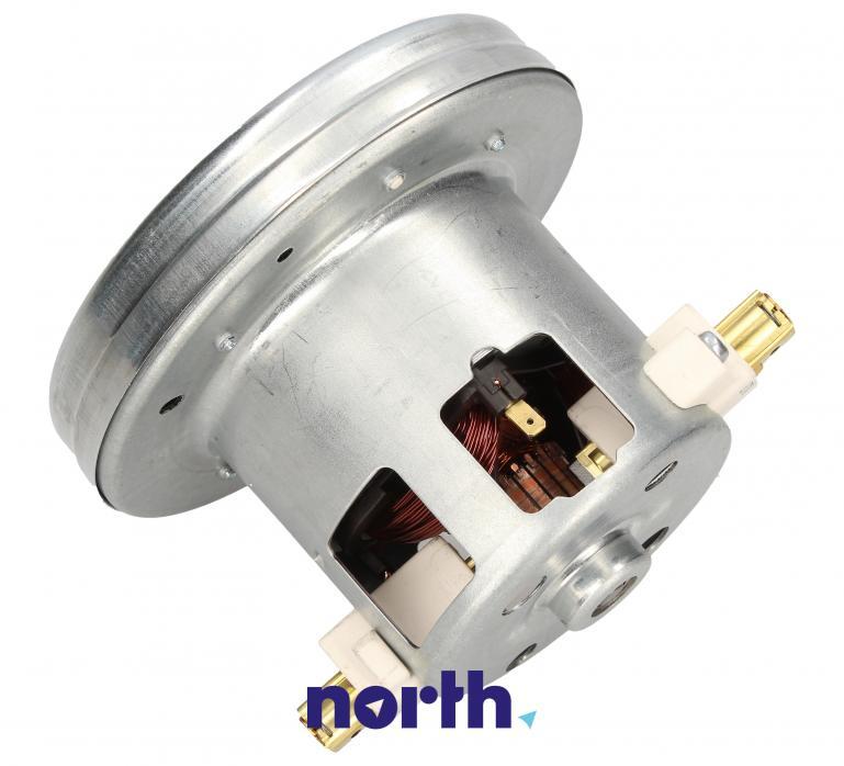 Silnik 2191320015 do odkurzacza Electrolux,1