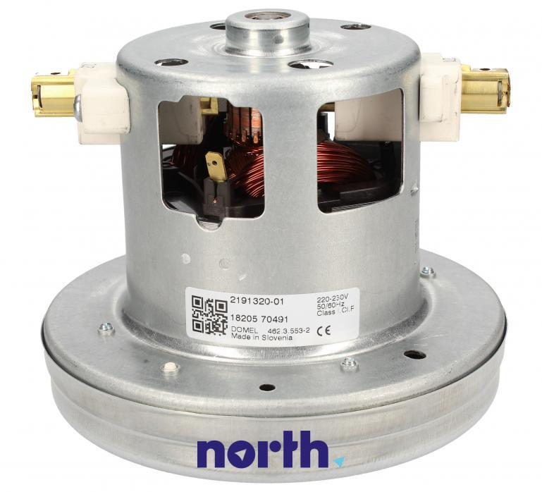 Silnik 2191320015 do odkurzacza Electrolux,2