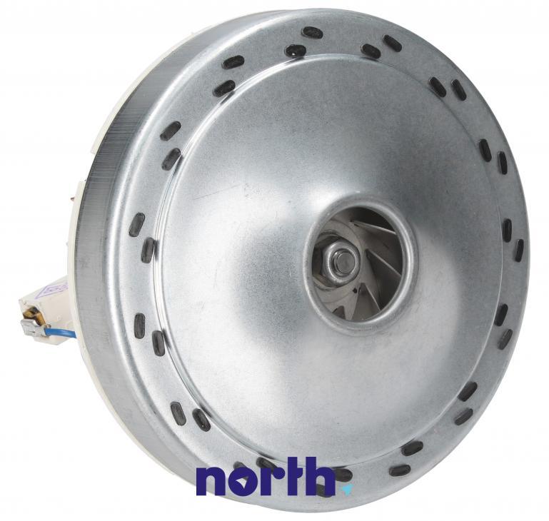 Silnik (2200W) 2190861019 do odkurzacza AEG,0