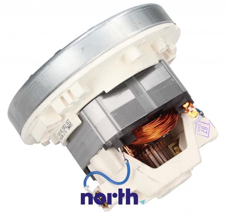 Silnik (2200W) 2190861019 do odkurzacza AEG,1
