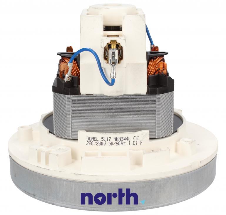 Silnik (2200W) 2190861019 do odkurzacza AEG,2