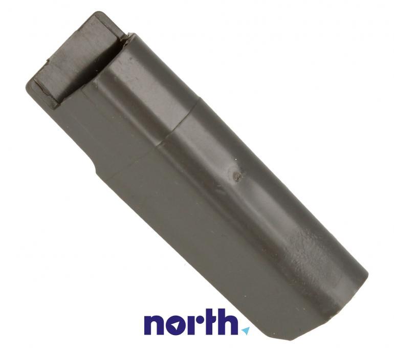 Element dystansowy do lodówki AEG 2058847068,2