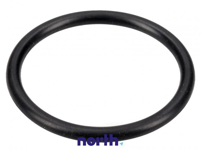 Uszczelka tłoka zaparzacza 36x3.5mm do ekspresu Krups MS-0698568,0