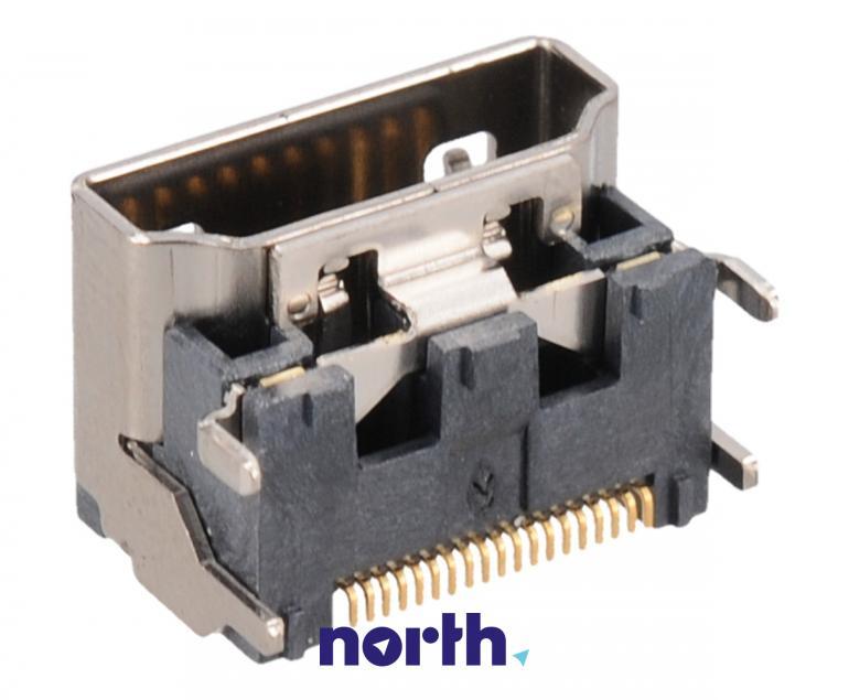 Gniazdo HDMI,2