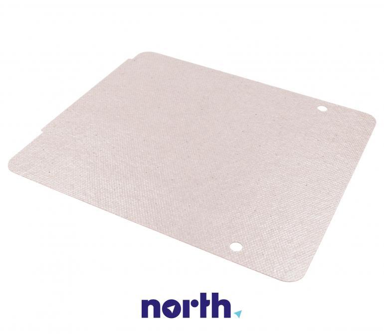 Płytka mikowa do mikrofalówki LG 3052W3M018A,0
