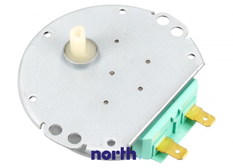 Silnik napędowy talerza do mikrofalówki LG SSM-16HR 6549W1S011A,1