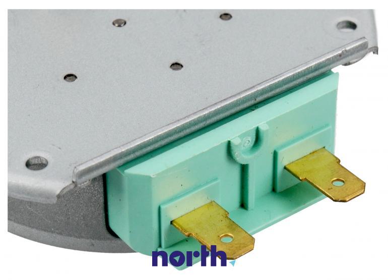 Silnik napędowy talerza do mikrofalówki LG SSM-16HR 6549W1S011A,2