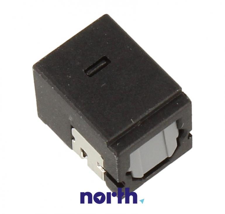 Gniazdo optozłącza EAG37842007 LG,1