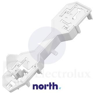 Zamek bez mikroprzełączników do mikrofalówki AEG 50280638003,2