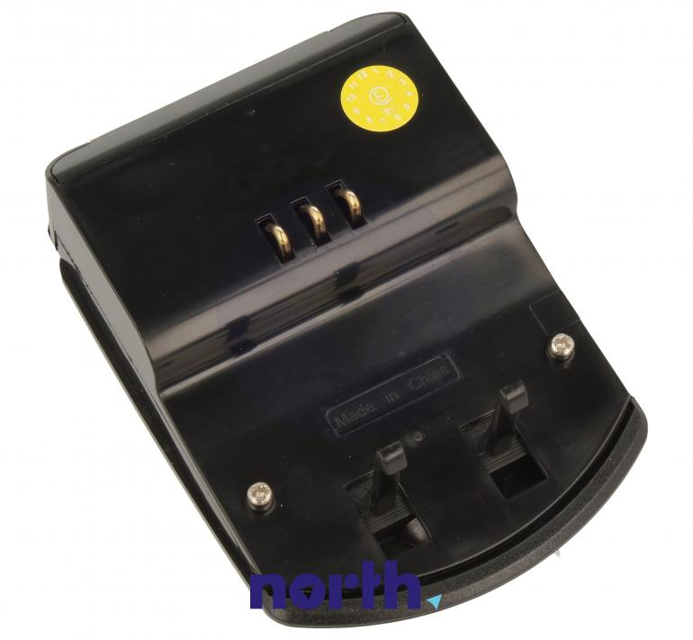 Adapter akumulatora do aparatu fotograficznego Nikon,2