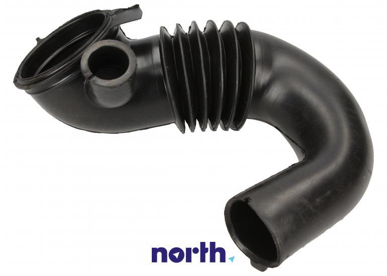 Wąż połączeniowy (bęben-pompa) do pralki LG MAR61841701,0