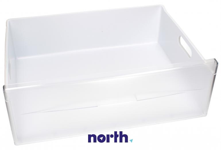 Środkowa szuflada zamrażarki do lodówki Indesit 482000028427,0