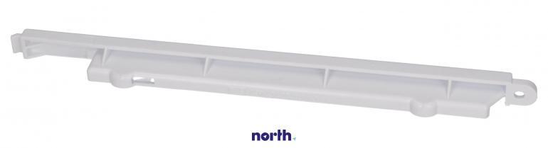 Prawa prowadnica podwieszanej szuflady chłodziarki do lodówki LG 4974JA2040A,0