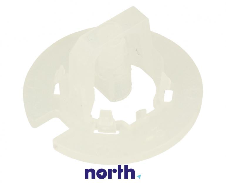 Wspornik pokrętła do grilla Tefal TS01005951,0